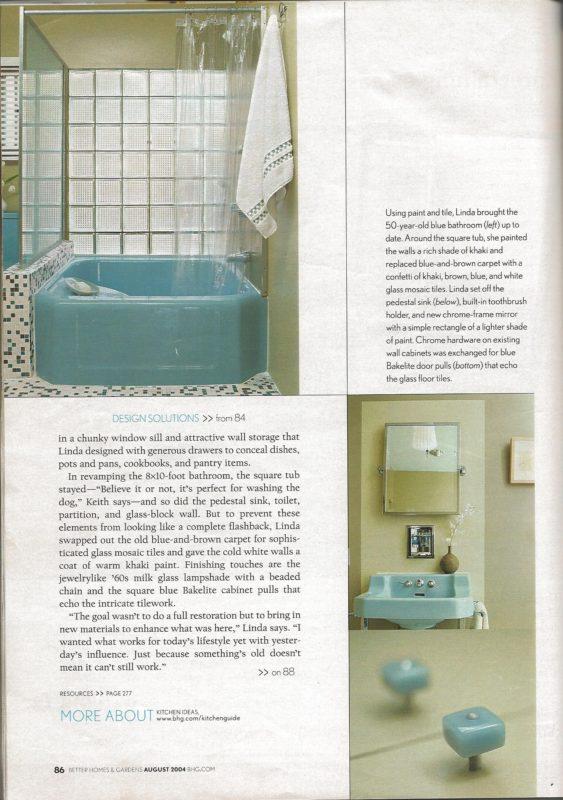 better-homes-and-gardens-linda-allen-designs