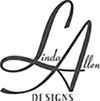 Linda Allen Designs – Live Anywhere Luxury Modern wireless Lighting