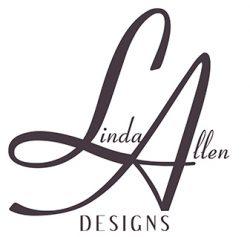 Linda Allen Designs