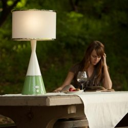 Ava-wireless-outdoor-table-lamp-Live-anywhere-inc