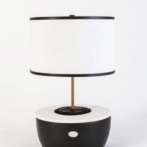 Island Lamp