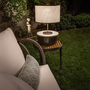 LA_Luxury Lamps-3