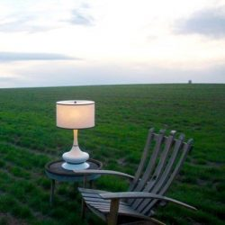 Persia-wireless-outdoor-table-lamp-Live-anywhere-inc