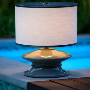 Seraphina-wireless-outdoor-table-lamp-Live-anywhere-inc