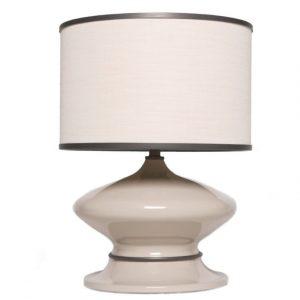Eleanora-Luxury Outdoor Modern Wireless Table Floor Lamps
