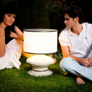 Eleanora-wireless-outdoor-table-lamp-Live-anywhere-inc