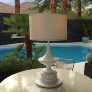 Franchesca-ivory-wireless-outdoor-table-lamp-Live-anywhere-inc